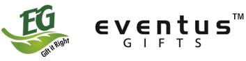 eventusgift logo
