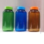 1000ml_bottle