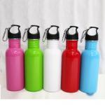 650ml_Aluminim_Bottle