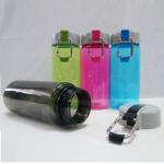 650ml_Carabiner_PC_Bottle
