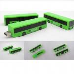 Custom Printed USB Drive