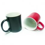 Colour_Changing_Mug