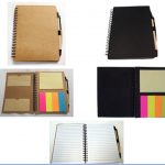 Recycled_Notebook