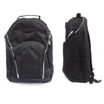 Targus_Computer_Backpack
