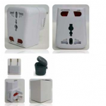 travel_adaptor